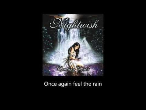 Nightwish - Beauty Of The Beast (Lyrics)
