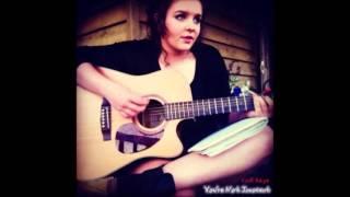 Codi Kaye - You