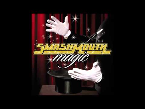 Music video Smash Mouth - Magic