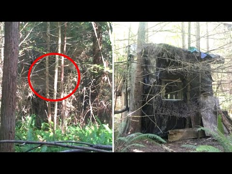 Download 5 Most Incredible Recent Discoveries & Mysteries To Blow Your Mind   Compilation