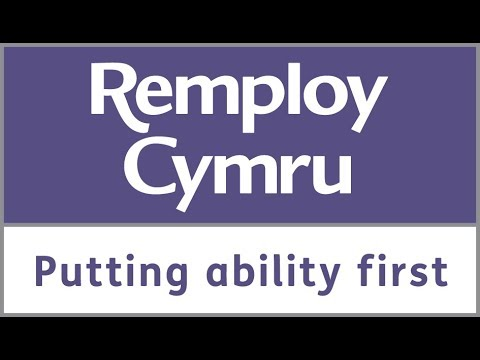 Remploy Swansea welsh subs