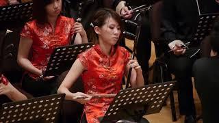Kèn Tầu - Hảo Hán Ca - Nhạc phim Thủy Hử