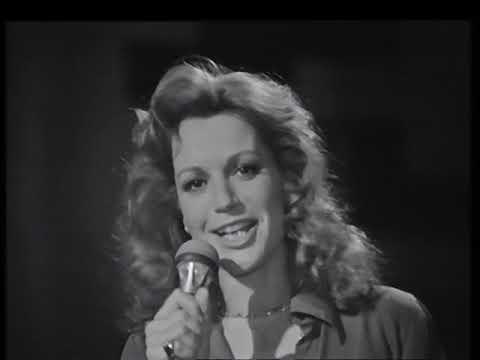 CATHERINE SPAAK : MI SONO INNAMORATA DI MIO MARITO  Adesso Musica'76