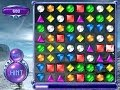 Download Bejeweled for Free!