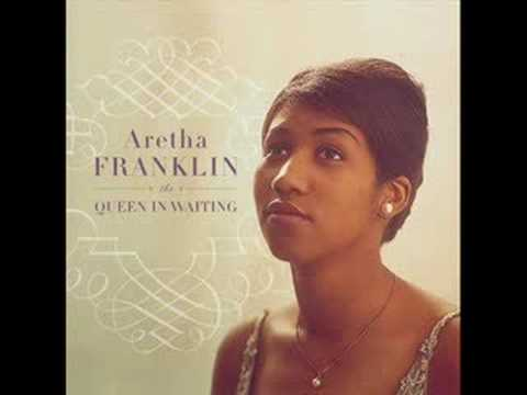 Aretha Franklin-Skylark