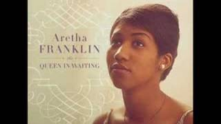 One of Aretha's finest recordings. Originally from the Columbia rel...