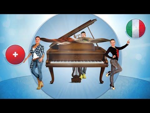 Евровидение 2018 - участники и песни, победитель, трансляция