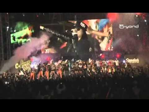 Malaysian Boy at Konsert.Suara.Kami.2011.HDTVRip