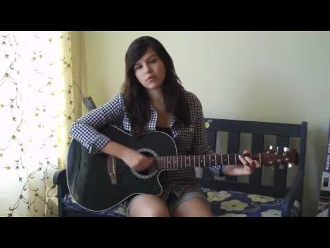 Fifteen - Taylor Swift Cover