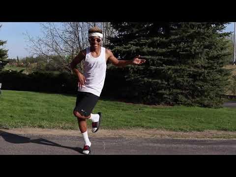 YG - Go Loko ft. Tyga, Jon Z (Dance video) | Tubazzi