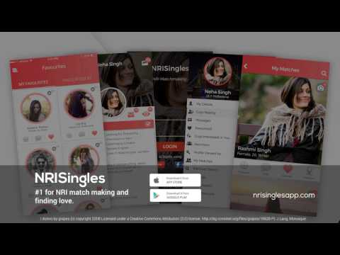 Best Dating App in India (2018) from YouTube · Duration:  11 minutes 43 seconds