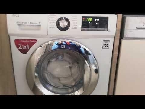 lg-electronics-f14g6tdm2nh-waschtrockner--infos-in-der-beschreibung