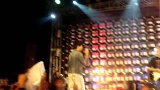 Video Sajde - KK Live at Recstacy, NIT Durgapur download MP3, 3GP, MP4, WEBM, AVI, FLV Mei 2018