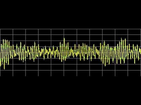 Constipation - Rife Frequencies
