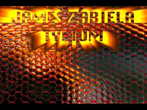 "JAMES ZABIELA ""TYLIUM"" BEDROCK RECORDS"