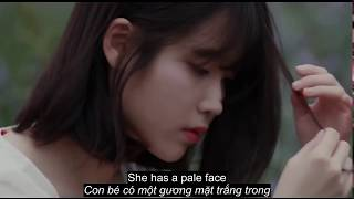 Download Video [FMV][Vietsub - Engsub] IU ft Hyori - She's different from me (Hyori's bed and breakfast ss1) MP3 3GP MP4