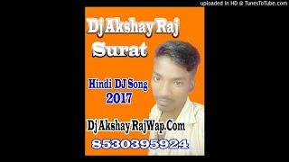 Tujhko Bana Kar Ke Le Jayenge Badri Ki Dulhania By Dj Akshay Raj +918530305924