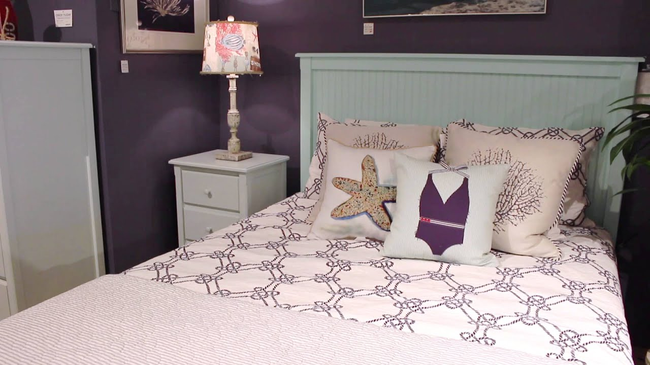 Maine Bedroom Furniture Custom Furniture By Maine Woodworks Oskar Huber Furniture