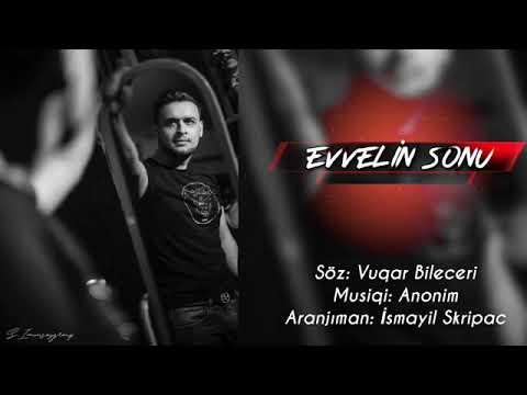Kenan Akberov - Yalan Dunya (Şeir) Yeni