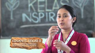 Video Kelas Inspirasi Yogyakarta SD Banyurejo 4 Ver 02 download MP3, 3GP, MP4, WEBM, AVI, FLV Oktober 2017