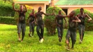 Jiachie Nasi Classic Taarab Kuzaliwa Mjini Isiwe Tabu Official Video
