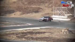 видео прокат авто во владивостоке