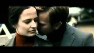 Perfect Sense - Trailer 2 HD