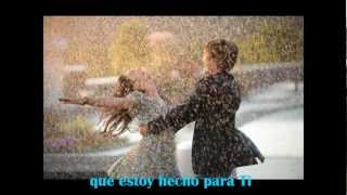 Junto a Ti - Alex Sirvent feat Ximena Herrera ♥ [letra]