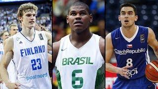 Chicago Bulls Player Updates! Lauri Markkanen, Tomas Satoransky, Coby White, Kris Dunn & More!