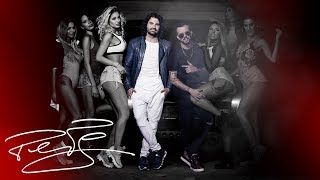 Pepe feat. Jimmy Dub - Dulce Eres Nena (Official VIDEO)