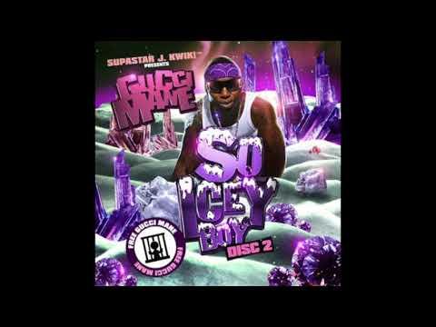 Gucci Mane - I'm A J (feat. Lil Jon & Fabo)