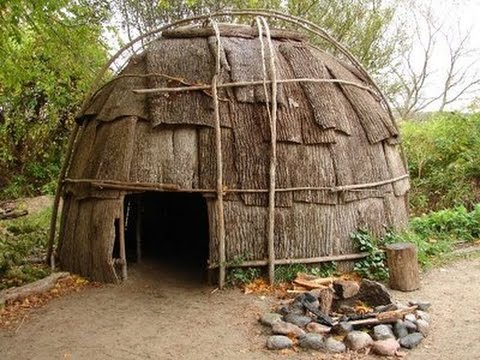 The Wampanoag Indians And Thanksgiving