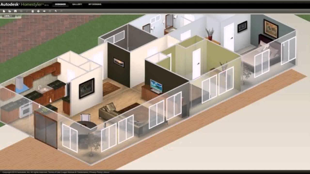 Fruitesborras Com 100 Autodesk Home Design Images The Best