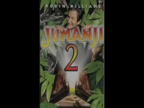 Jumanji 2 New Trailer Exclusive Youtube