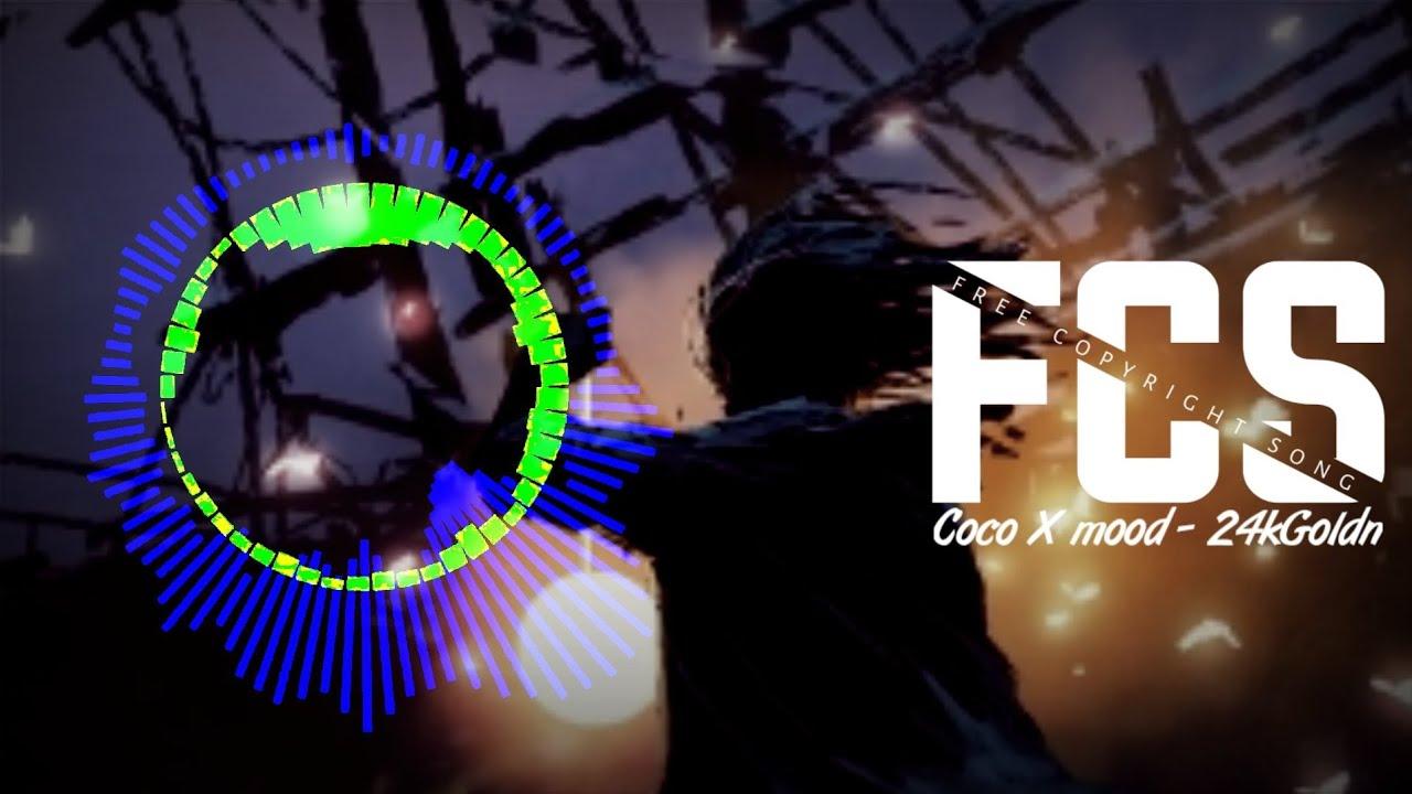Photo of Coco X Mood –  24kGoldn [ Download ] NoCopyright