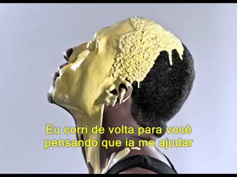 Lecrae - Strung Out (Legendado)