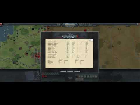Decisive Campaigns: Barbarossa |