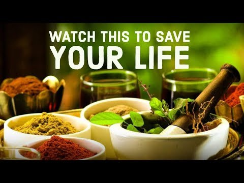 20 simple ways to protect from 40 diseases with natural easy organic and ayurvedic tips