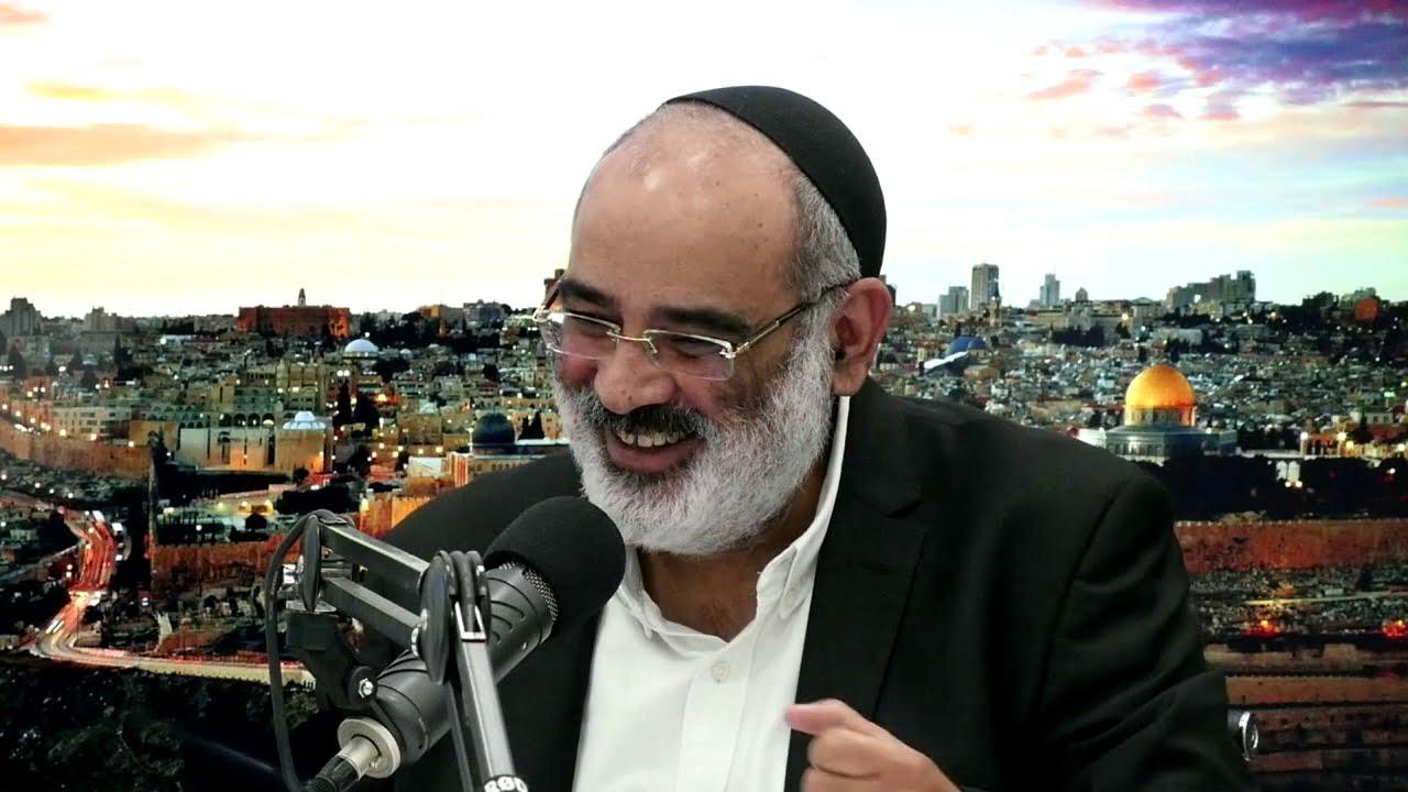 Le jeûne du 10 Tevet, c'est quoi ? - Un rabbin répond à vos questions #3