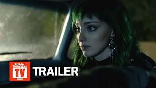 Marvel's The Gifted S02E13 Trailer   'teMpted'   Rotten Tomatoes TV