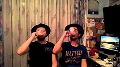Das Bierspiel - Das Original (Bachi & Mülli)