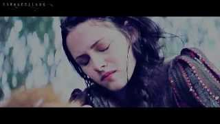 Snow White and the Huntsman | Gone