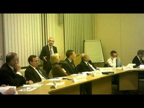 Audit and Risk Management Committee 28th January 2014 Part 1