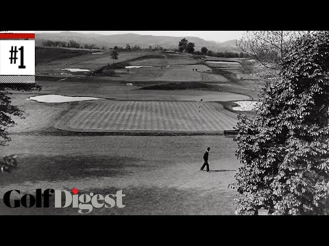 9 Facts About Oakmont Country Club | US Open | Golf Digest
