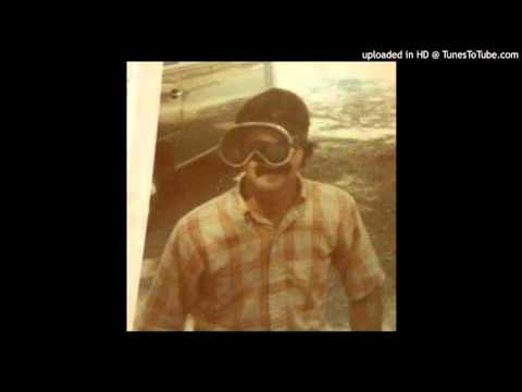 Someone Else's Flame - John Dickey