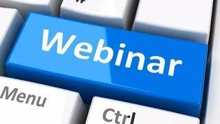 Обучение рабочим профессиям и онлайн: про и контра