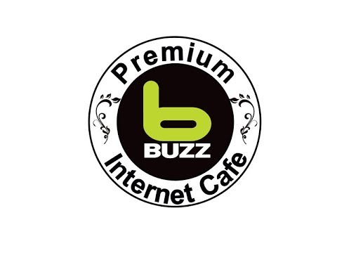 Buzz Premium Internet Cafe