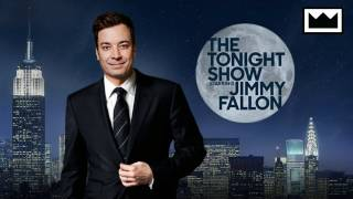 The Roots - The Tonight Show with Jimmy Fallon Exit Song (Outtro)