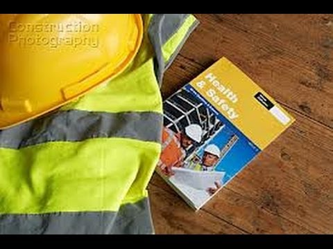 What you must know working as a labourer on construction site in UK
