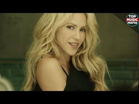 Top 100 Songs Of The Week - December 31, 2016 (Billboard Hot 100)